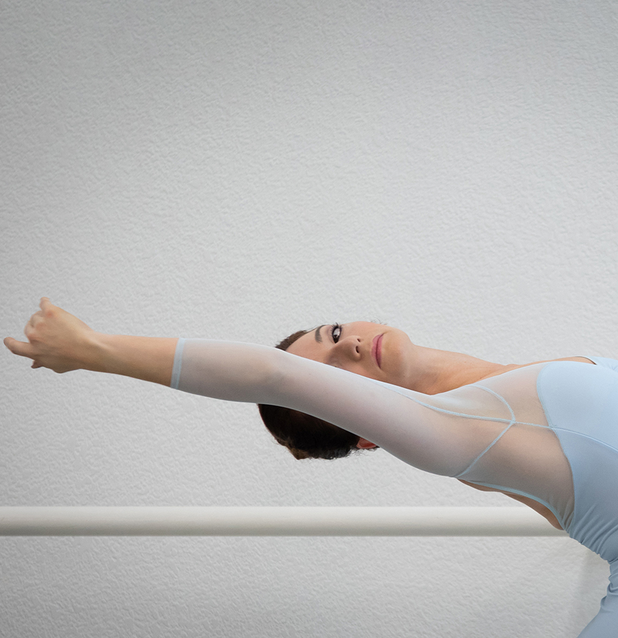 Academy of Nevada Ballet Theatre