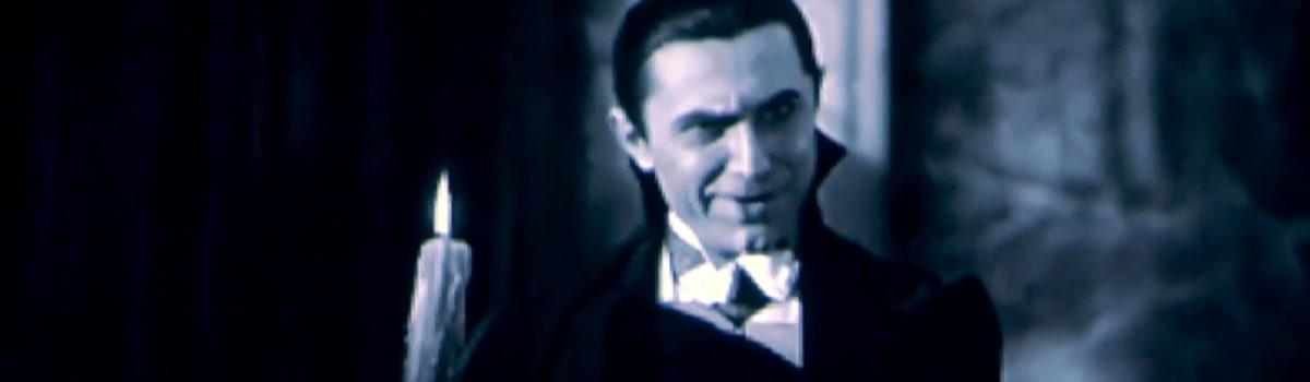 Insights: Dracula